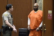 Suge Knight Photos Photo