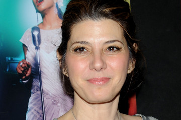 Marisa Tomei 'Lady Day at Emerson's Bar & Grill' Opening Night — Part 2