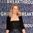 Marissa Mayer 2019 Breakthrough Prize - Red Carpet