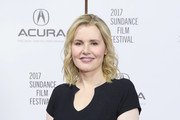 Geena Davis - Secretly Smart Celebrities You Didn't Know About