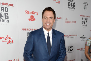 mark steines bulgemark steines instagram, mark steines, mark steines net worth, mark steines bio, mark steines dating, mark steines divorce, mark steines girlfriend, mark steines wife, mark steines residence, mark steines shirtless, mark steines gay, mark steines twitter, mark steines height, mark steines photography, mark steines and cristina ferrare married, mark steines and julie freyermuth, mark steines house, mark steines photos, mark steines bulge, mark steines facebook