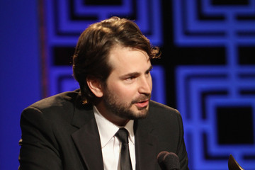 Mark Boal 2013 WGAw Writers Guild Awards - Inside