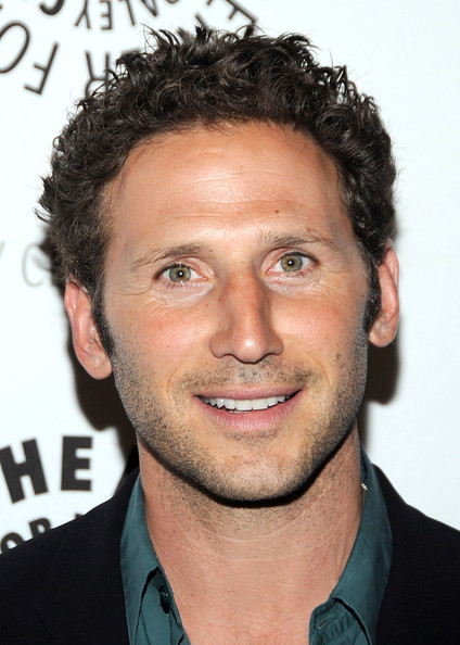 Mark Feuerstein Net Worth