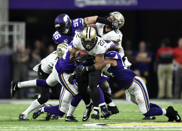 http://www4.pictures.zimbio.com/gi/Mark+Ingram+New+Orleans+Saints+v+Minnesota+uyipwOkgof6l.jpg