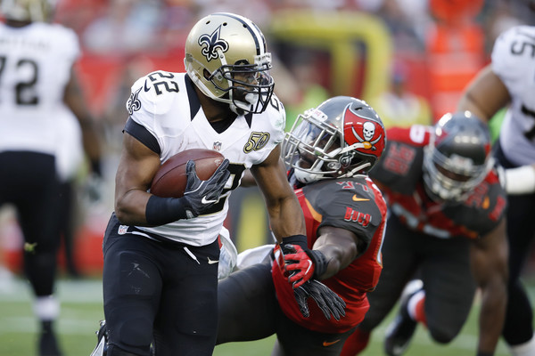 http://www4.pictures.zimbio.com/gi/Mark+Ingram+New+Orleans+Saints+v+Tampa+Bay+a49f1ICt2wTl.jpg
