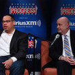 Mark Pocan Congressional Progressive Caucus: Rep. Raul Grijalva, Rep. Keith Ellison and Rep. Mark Pocan Attend a SiriusXM Town Hall