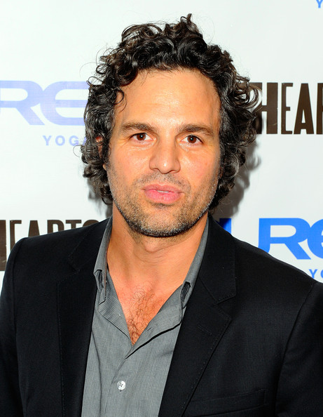 mark-ruffalo-actor-mark-ruffalo-attends-the-farmhearts-celebrati