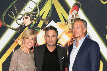 Mark Ruffalo 'Thor: Ragnarok' Sydney Special Event Screening - Arrivals