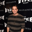 Mark Salling The Official Viper Room Re-Launch Party With Performance by X Ambassadors, Dj Set By Zen Freeman