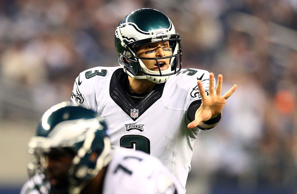 http://www4.pictures.zimbio.com/gi/Mark+Sanchez+Philadelphia+Eagles+v+Dallas+_pfyqvbYmVKl.jpg