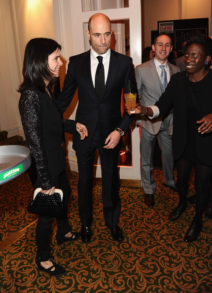 http://www4.pictures.zimbio.com/gi/Mark+Strong+Jameson+Empire+Awards+2012+xzYnFakWTeEl.jpg