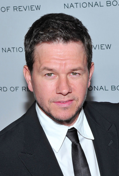 mark-wahlberg-shooter