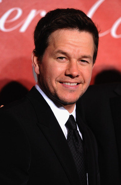 mark-wahlberg-three-kings
