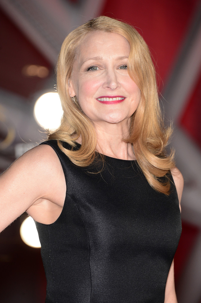 patricia clarkson images - 682×1024