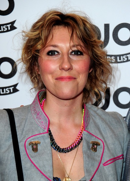 martha wainwright discogs