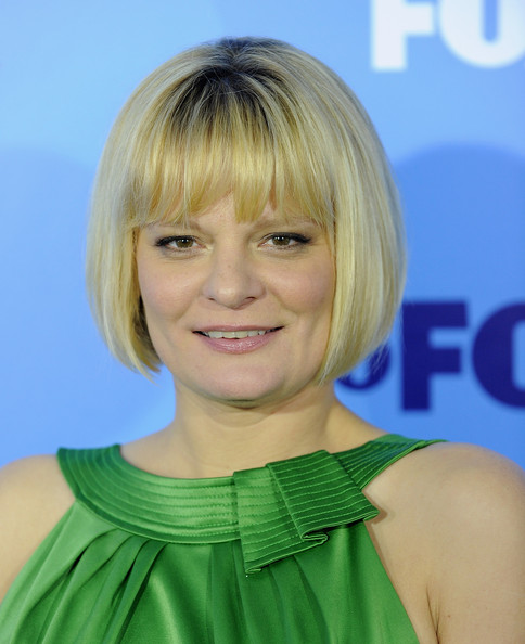 Martha Plimpton Net Worth