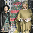 Martha Stewart STORY At Macy's Presents: Home For The Holidays