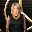 Martha Stewart Mercedes-Benz Academy Awards Viewing Party At The Four Seasons Los Angeles At Beverly Hills