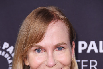 Marti Noxon The Paley Honors: Celebrating Women in Television