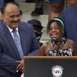 Martin Luther King III March On Washington To Protest Police Brutality