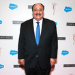 Martin Luther King III Lena Horne Prize Event Honoring Solange Knowles Presented By Salesforce