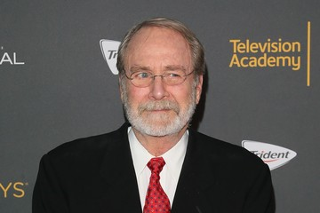 Martin Mull The Television Academy Hosts Reception for Emmy-Nominated Performers - Arrivals