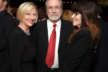 Martin Mull 2016 Gersh Emmy Party Presented by World Class Spirits