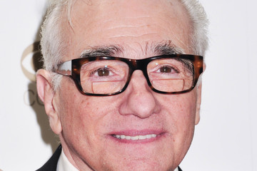 Martin Scorsese 38th Annual Kennedy Center Honors Gala