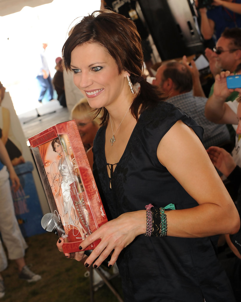 Charity Auctions with Top Celebrities - Raise Money for Good