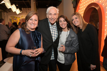 Marty Krofft Ribbon Cutting Ceremony to Celebrate the Grand Opening of Nickelodeon's State-of-the-Art Complex