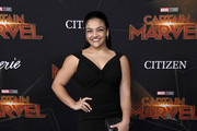 Laurie Hernandez Photos Photo