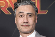 Taika Waititi Photos Photo
