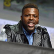 Winston Duke Photos
