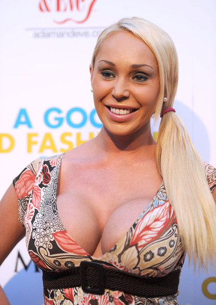mary carey my all скачать