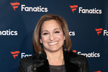 mary lou retton gymnast