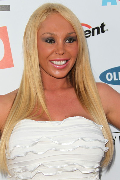 Mary Carey Photos Premiere Of Sony Pictures Classics Quot Pom Wonderful Presents The Greatest