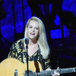 Mary Chapin Carpenter Country Music Hall of Fame and Museum Hosts Medallion Ceremony to Celebrate 2017 Hall of Fame Inductees