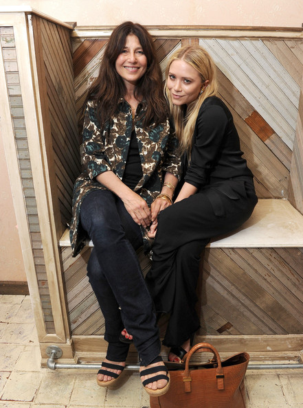http://www4.pictures.zimbio.com/gi/Mary+Kate+Olsen+Celebrating+25+Years+Style+hTpd82UN5WAl.jpg