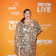 Mary Lambert 2019 TrevorLive Los Angeles Gala - Arrivals