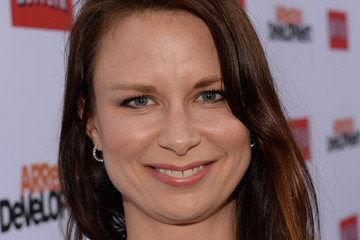 Mary Lynn Rajskub 'Arrested Development' Premieres in Hollywood 3
