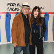 """Mary McDonnell World Premiere Of Apple TV+'s """"For All Mankind"""" - Arrivals"""