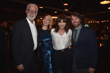 Mary Steenburgen 'The Last Man on Earth' Afterparty in LA