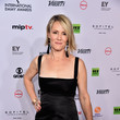 Mary Stuart Masterson 46th Annual International Emmy Awards - Arrivals