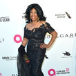 Mary Wilson 26th Annual Elton John AIDS Foundation's Academy Awards Viewing Party - Arrivals