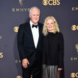 Mary Yeager 69th Annual Primetime Emmy Awards - Arrivals