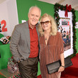 Mary Yeager Premiere of Paramount Pictures' 'Daddy's Home 2' - Red Carpet