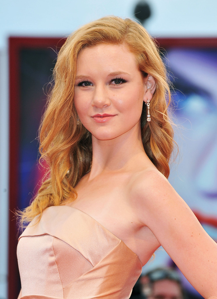 madisen beaty icarly