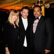 Mathew Horne National Youth Theatre National Fundraiser