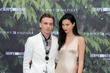 Matilda Lowther Serpentine Summer Party - Arrivals