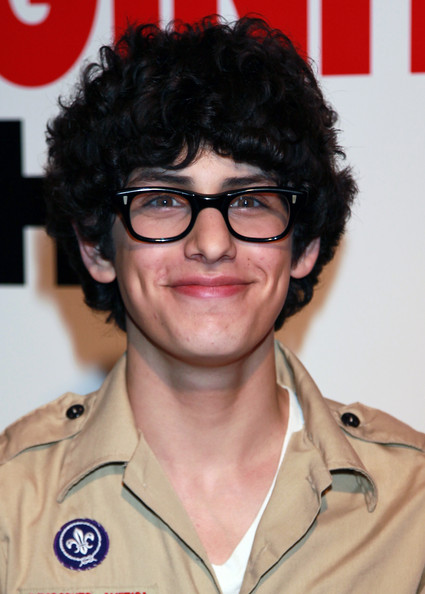 Matt Bennett Wallpapers Matt Bennett Fashions Trends